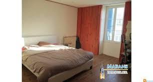 chambre d h e la rochelle maison ancienne rénovée 4 chambres courçon 7 vente appartement ou