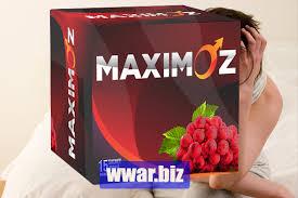 obat vimax hendel forex hammer of thor dan maximoz herbal