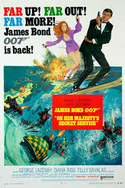 pink martini poster roger moore wanted a last day befitting james bond u2014with one caveat