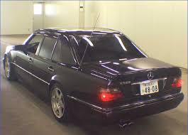28 2003 mercedes e500 manual 80617 used mercedes benz e500