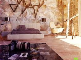 Modern Art Designs Magnificent  Want Tips For Contemporary House - Modern art interior design