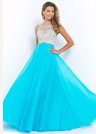 prom dresses for 14 year olds 57 best sixteen images on formal dresses formal