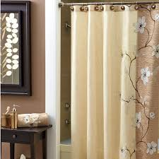 Gorgeous Shower Curtain by Accessories Wonderful Unusual Shower Curtains Homemade Curtain