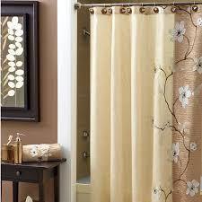 accessories wonderful unusual shower curtains homemade curtain