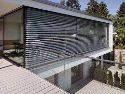 solargaps solar panel window blinds imboldn