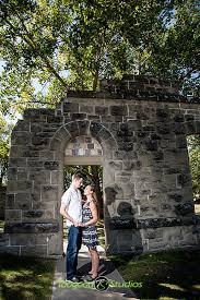 wedding backdrop calgary toogood studios wedding photographyrundle ruins calgary
