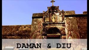 top 10 places to visit in daman diu