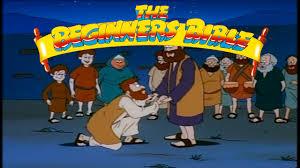 the prodigal son u0026 the good samaritan the beginners bible youtube
