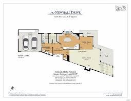 30 newhall drive san rafael ca 94901 sotheby u0027s international