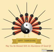 Acupuncture Meme - thanksgiving meme 2013 acupuncture marketing articles and education