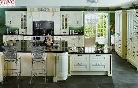 Best Quality Kitchen Cabinets For The Price Compare Prices On Kitchen Cabinet Project Online Shopping Buy Low