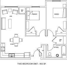 Single Family Homes Floor Plans by 2 Bedroom Apartments Mn Rooftop Atlanta Apartment Minneapolis How