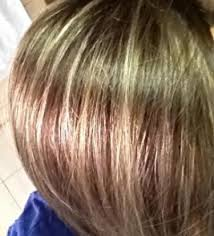 colors 2015 hair buy schwarzkopf igora color gloss mousse free delivery