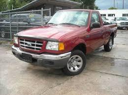 2003 ford ranger for sale ford trucks for sale fulton ky carsforsale com