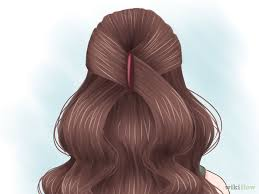 hairstyles for teachers 7 best simple hair style images on pinterest hair cut hair cuts