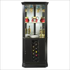 dining room wine bar furniture for the home vintage bar cabinet