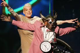 flavor flav halloween costume 9 odd hip hop couples we u0027ve seen over the years xxl