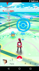 Ingress World Map by Pokemon News Issue 93 Pokemon Go Is A Go