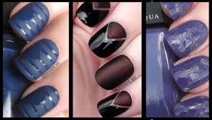matte nail art tutorial choice image nail art designs