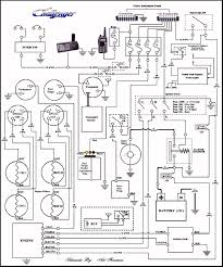 new arrivals and rotax 503 wiring diagram gooddy org