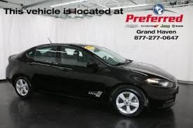 2023 dodge dart used 2015 dodge dart for sale in milwaukee wi edmunds