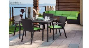 Outdoor Furniture Frisco Tx by Outdoor Furniture D U0027hierro Iron Doors Plano Tx