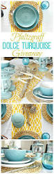 What Color Goes Best With Yellow Best 25 Yellow Turquoise Ideas On Pinterest Southwestern