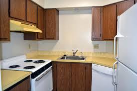 local apartments for rent apartment rentals spokane view