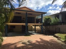 best price on aussie beach house in cairns reviews