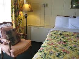 Bedroom Furniture Va Beach Hotel Cutty Sark Efficiencies Virginia Beach Va Booking Com