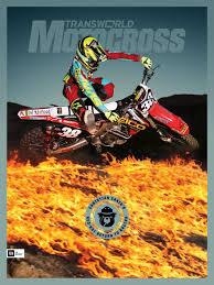 transworld motocross logo transworld motocross may 2016 by alex m roman issuu