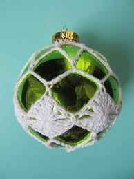 simply crochet and other crafts diamonds are forever christmas