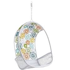 Swingasan Cushion by Swingasan Circles Pier 1 Imports Ava U0027s Room Pinterest