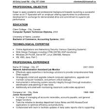 cover letter resume templates open office basic resume template