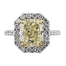 diamond rings gemstones images Gemstone engagement rings jpg