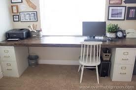 under desk file drawer incredible under desk cabinet interqueco under desk filing cabinet