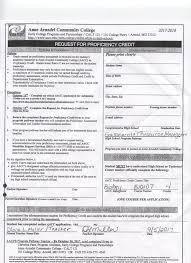 forms career in lic 504 form michigan civil glid vawebs