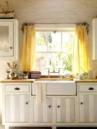 ideas for kitchen windows kitchen curtains ideas stunning kitchen window curtain ideas kitchen