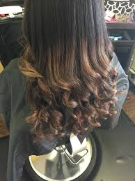 eve hair studio in virginia beach va 757 301 6