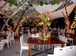best wedding venues in miami 15 best miami wedding venues images on
