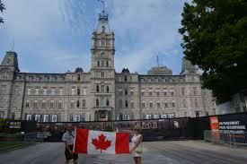 Canadian Flag 1960 Canada Canada 150 Flight 2017 Page 4