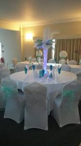 Wedding Chair Covers And Sashes Wedding Chair Covers Local Classifieds Buy And Sell In The Uk