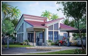 philippine dream house design postmodern house