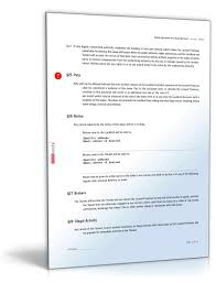 termination letter for tenant from landlord two weeks tenant