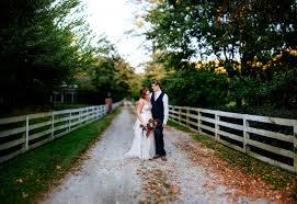 wedding venues in wv wv wedding venues the oberports wv wedding venues wedding
