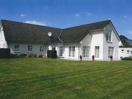 Haus Oder Wohnung Kaufen Haus Kaufen In Boltenhagen Immobilienscout24