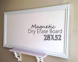 decorative magnetic dry erase board decorative dry erase boards