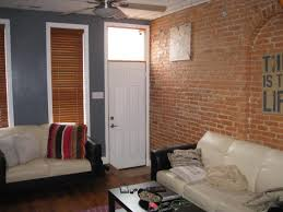 1512 clarkson st for rent baltimore md trulia
