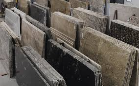 products you can rely on u2013 exclusive granite design