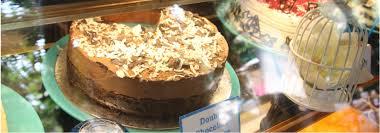 10 best patisserie and bakeries in goa u2013 thegoanfoodie